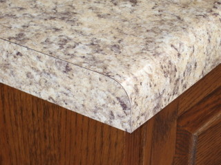 Laminate Countertops at Builders Surplus Atlanta Area - Builders Surplus