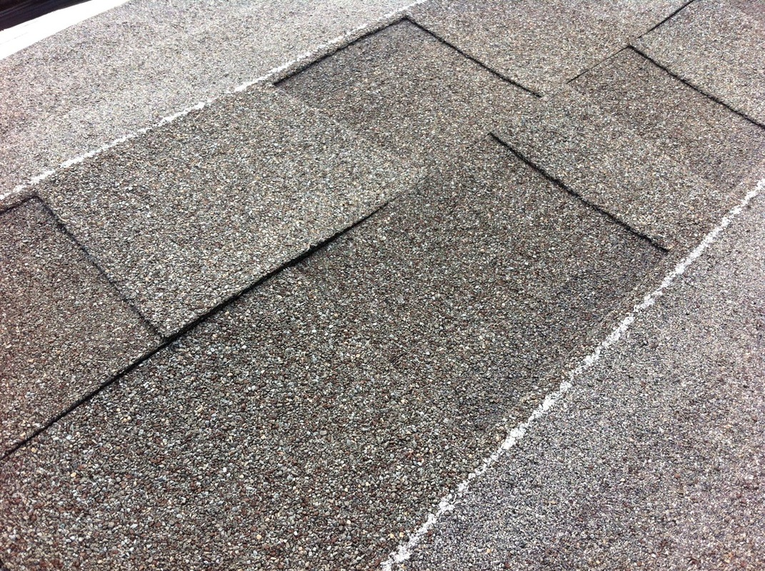 Buy Architectural Roofing Shingles At Builders Surplus