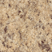 Countertops Builders Surplus
